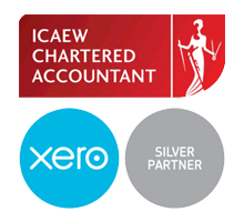 Chartered Accountant Birmingham