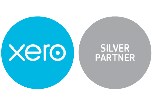 xero-silver-partner-logo-compressed