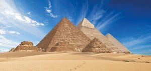 consulting page - tax advisor - pyramids