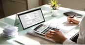pay VAT online