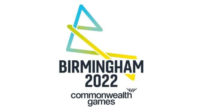 birmingham common wealth games 2022