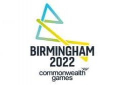 _108086692_july27-birmingham2022commonwealthgamesofficiallogo
