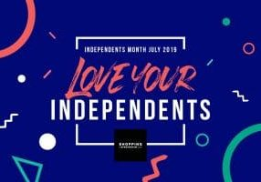 Love-Your-Independents
