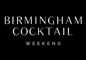 birmingham cocktail weekend image