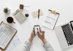 Is is time to change your Accountant?